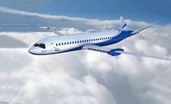 equipamentos para aeronaves