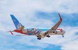 sistema combustível de aeronaves